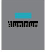gieten-aluminium