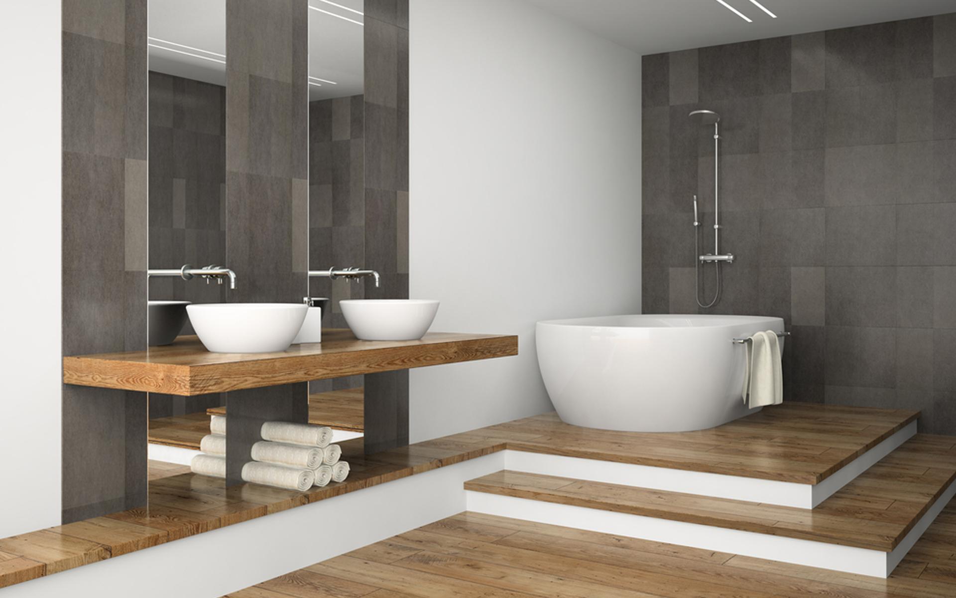 Badkamer verbouwen in eindhoven aannemer eindhoven - Badkamer wc ...